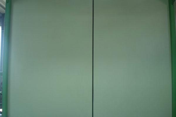 vito-bilder-reinigung-072